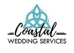 Coastal Wedding Services